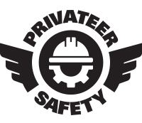 Privateer Safety
